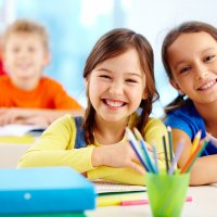 Flipped Learning for Elementary Instruction