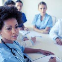 Medical Inpatient Auditing